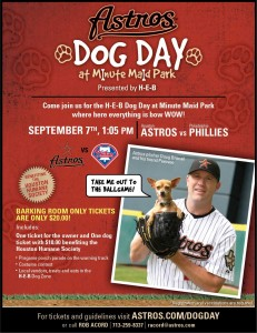 astrosweb-heb-dog-days-ad3-082009-proof4