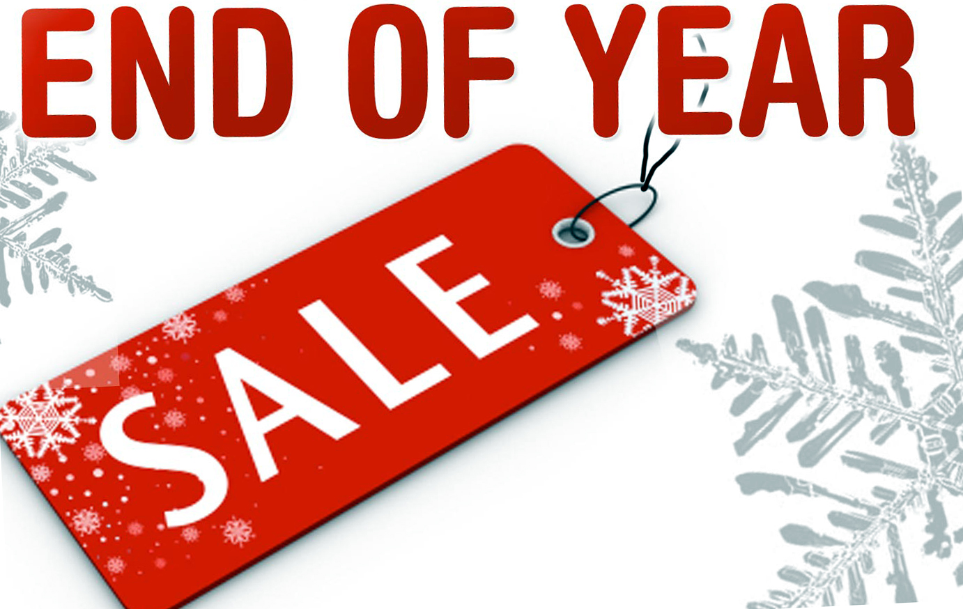 Life Extension Year End Sale 17