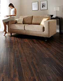Treat yourself to new pet friendly floors in 2012 Friendly floors