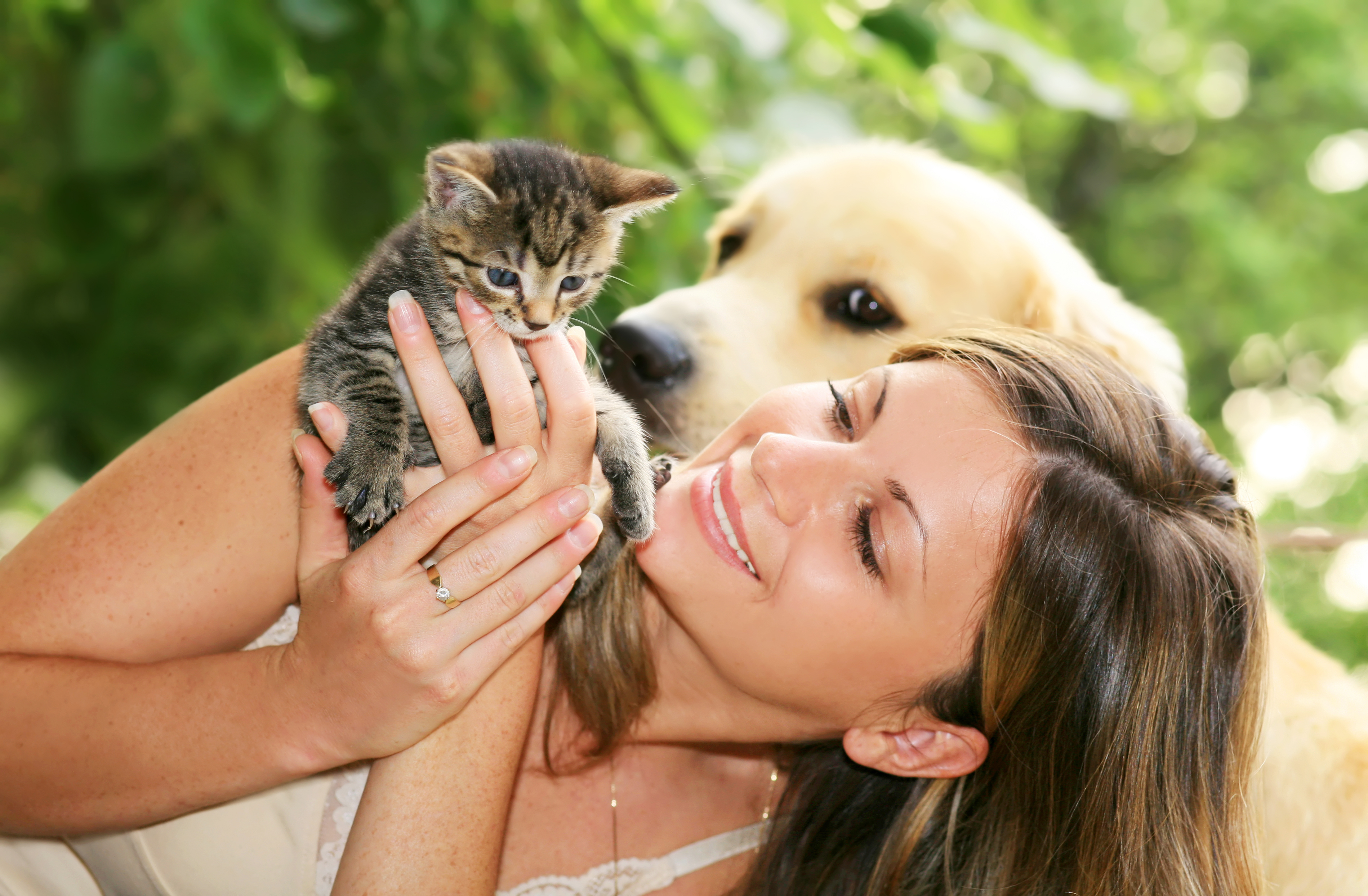 PETS-AND-YOUR-HEALTH