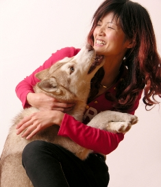 Dog Training and the Power of Six