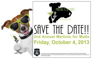 M4M_save_the_date_2013_FINAL_webb79331