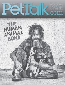 Pages from PetTalk 95 August 2014_Final LR