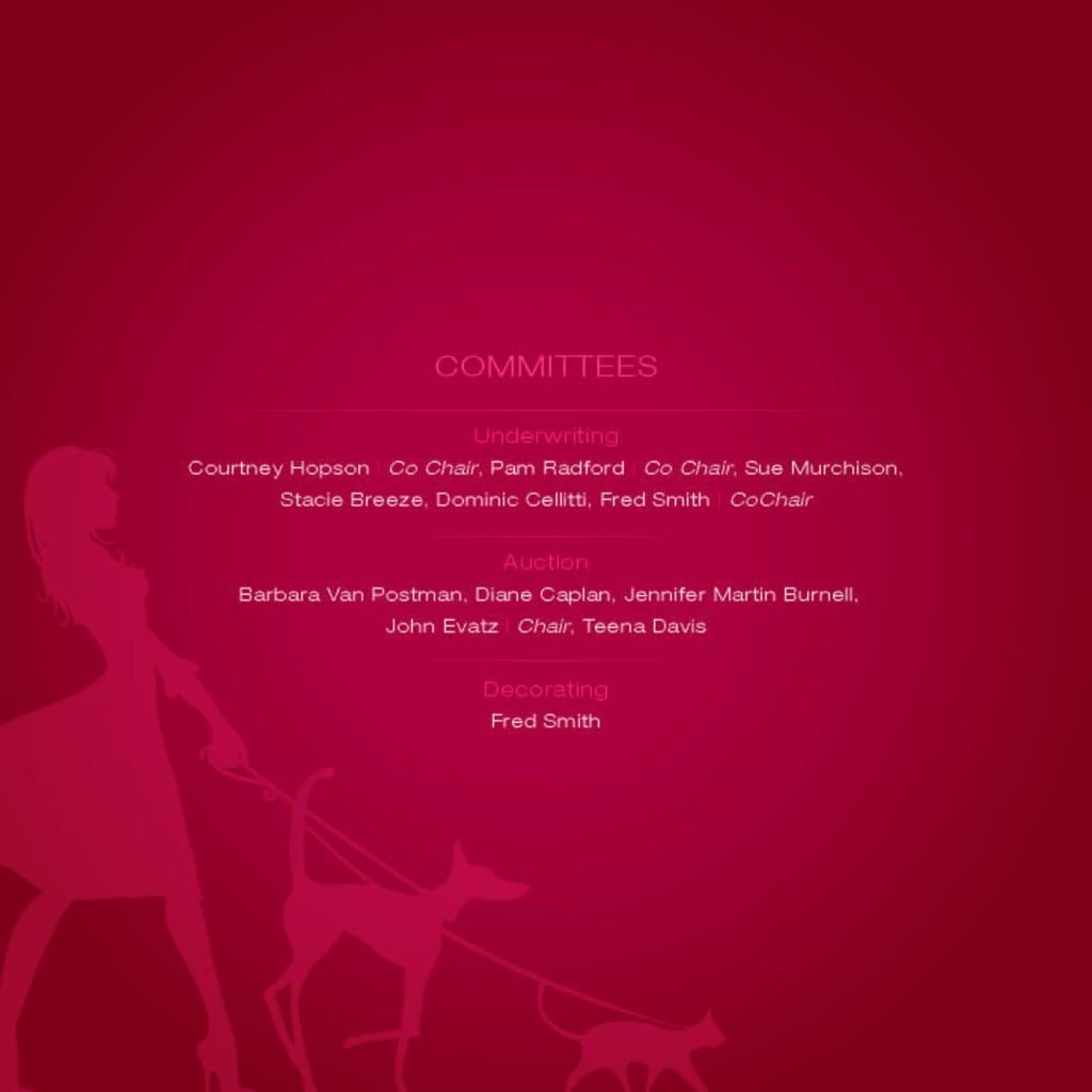 2014 Soiree Invitation_Page_6