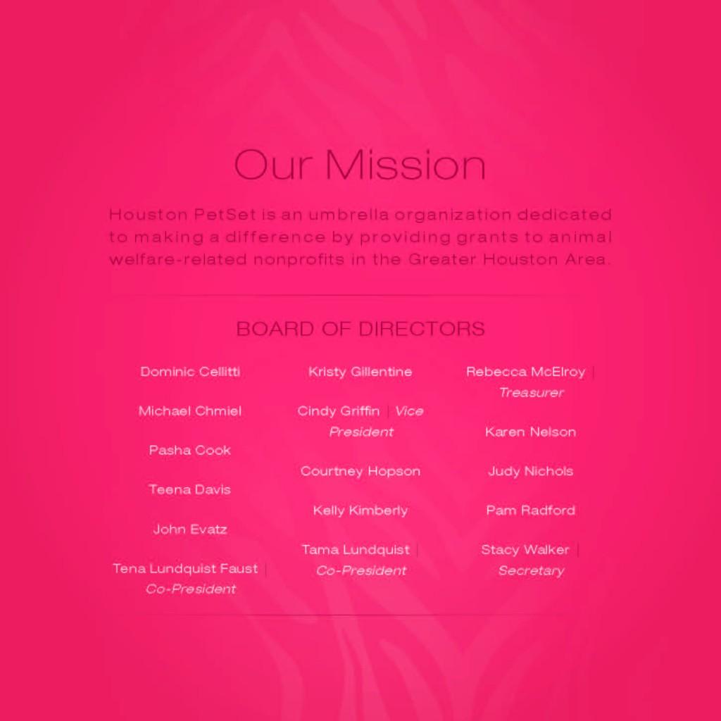 2014 Soiree Invitation_Page_7