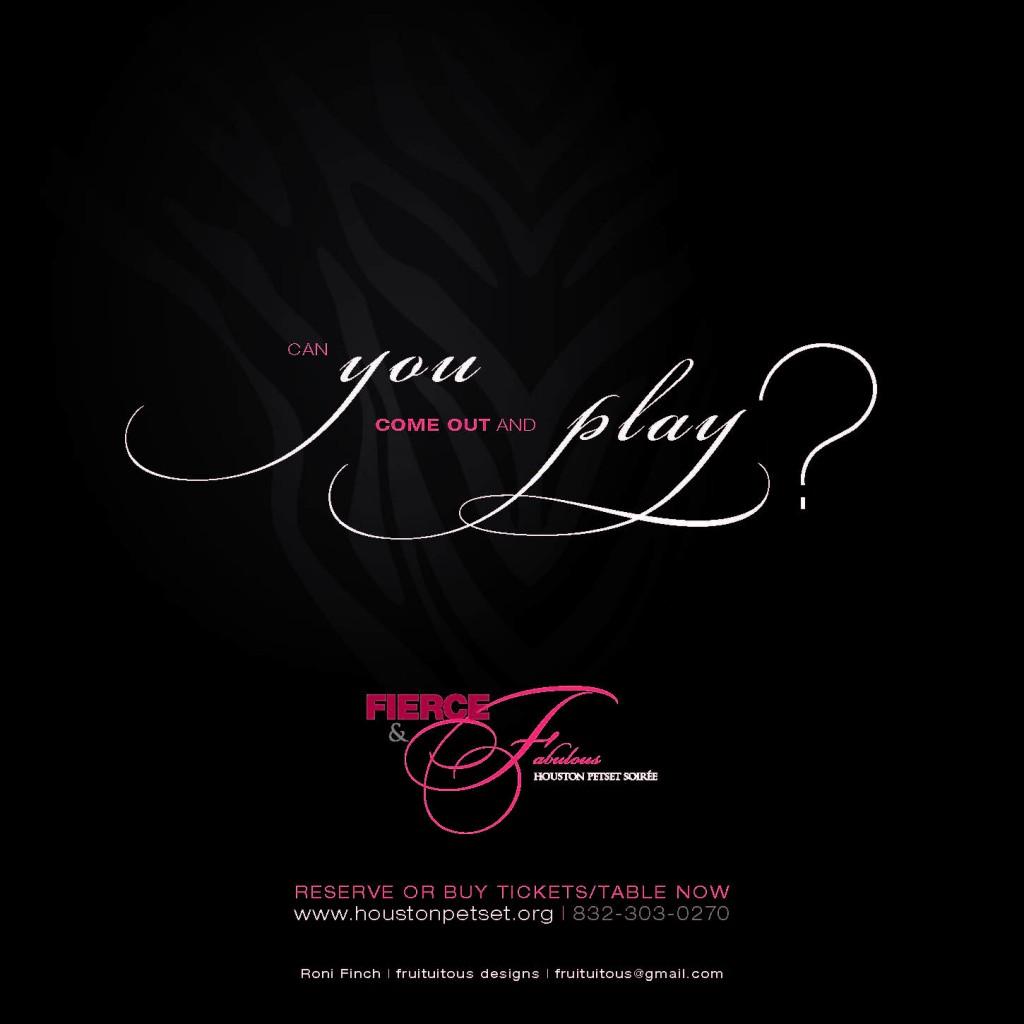 2014 Soiree Invitation_Page_8