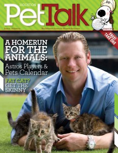 PetTalk August_10_cover_lr