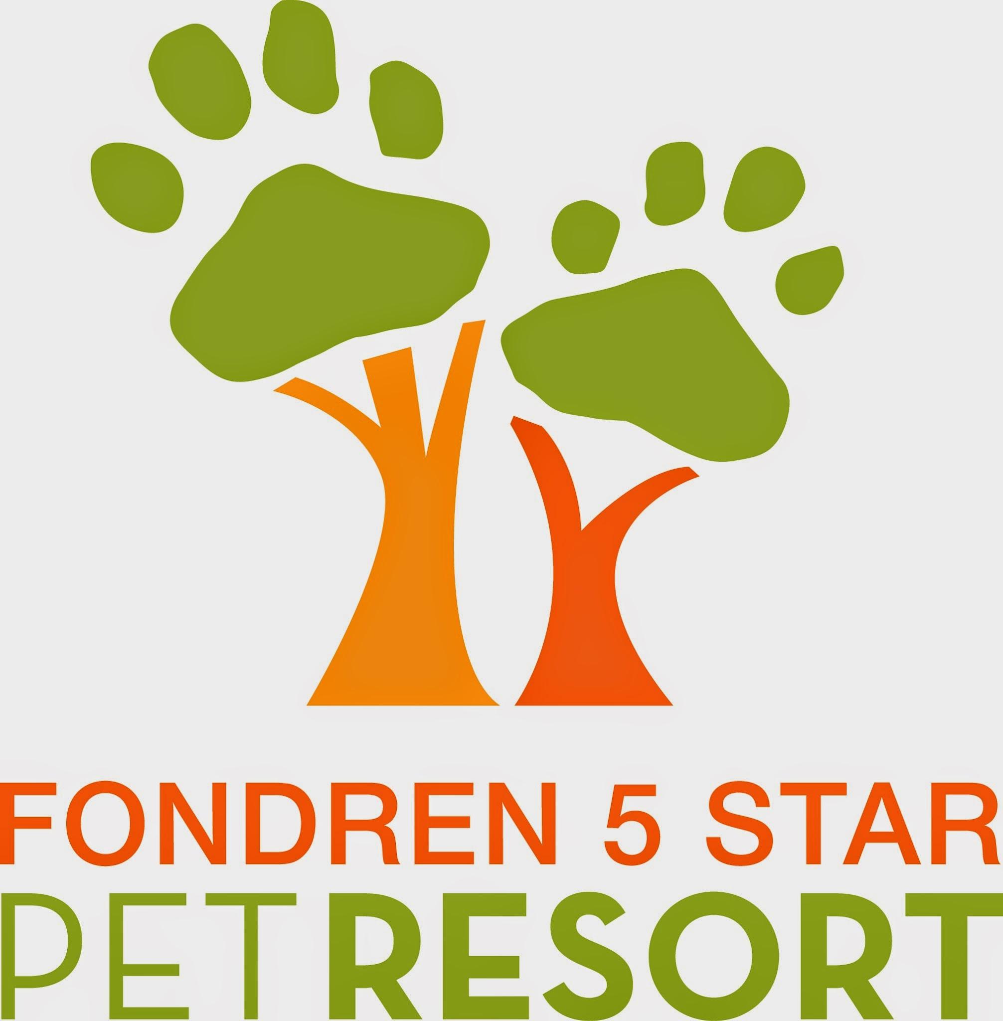 Fondren 5 star pet resort houston pettalk for Five star dog resort