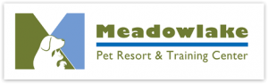 meadow-lake-logo