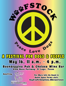 woofstock-poster-2015web
