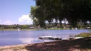 Payson AZ (3) lr