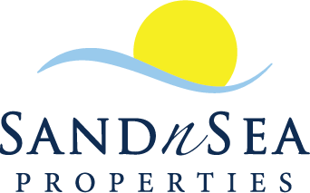 SNS Logo Variations_CMYK