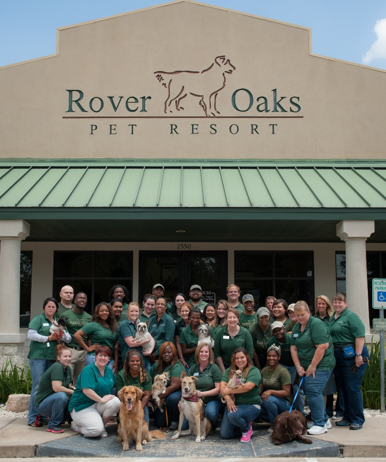 rover-oaks-pet-resort