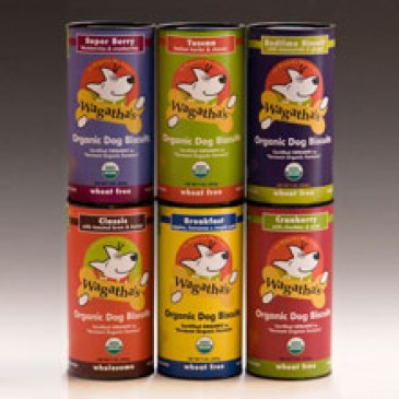 Need Free Pet Products? Watch For PetTalk's Weekly Twitter Contest Starting Jan. 17!