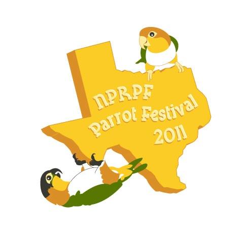 Recap Of National Parrot Festival In Houston