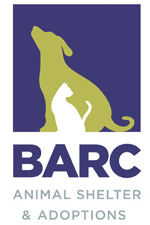 Houston BARC Foundation Gets Underway