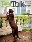 JanFeb 2011 Double Digital Issue of Houston PetTalk