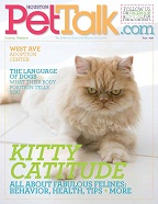 June 2011 Digital Issue of Houston PetTalk