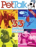 Houston PetTalk Magazine July 2010 – Digital Edition