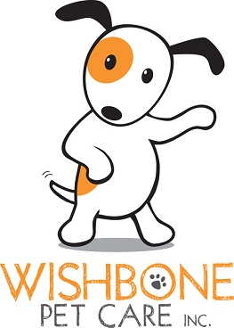 DATE CORRECTION: Wishbone Pet Care Adoption Event