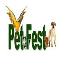 PetFest's 2nd Annual Charity Wine Tasting & Silent Auction