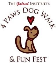 Save The Date: Oct 22 Dog Walk City Centre