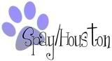 Spay Houston Benefit Event Aug. 27