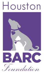 Support Houston's City Shelter BARC With A Holiday Donation