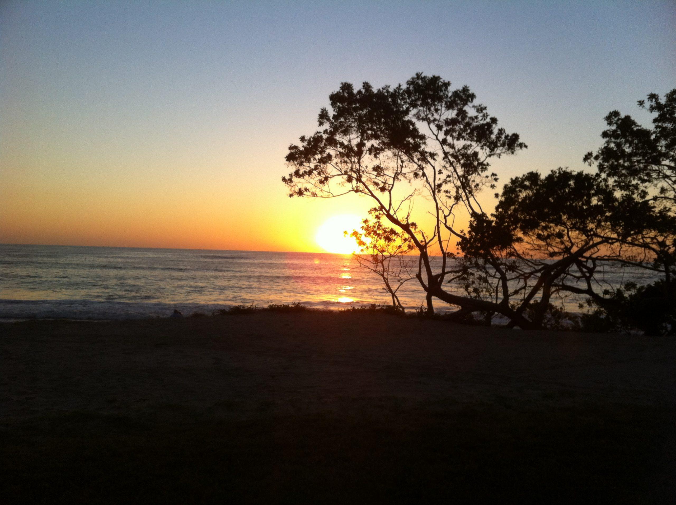 Costa Rica Blog from Houston PetTalk Editor: Day 3