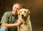 Houston's Best Dog Trainer Jim Burwell
