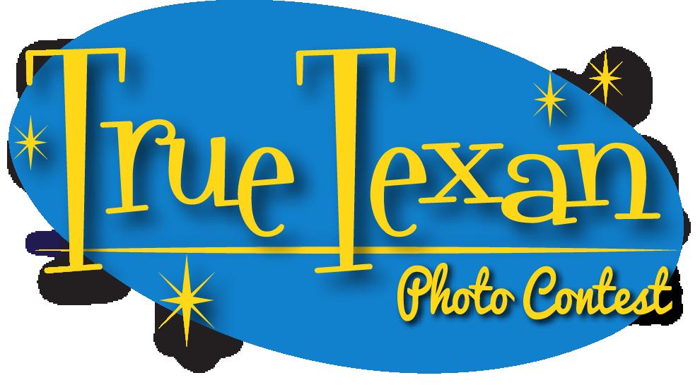 "PetTalk ""Texas Style"" Pet photo contest kicks off!"