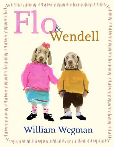 Flo&Wendell