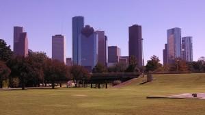 Buffalo Bayou trail (3)