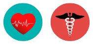 Medical_Icons heart snake-01