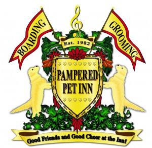 PPI Coat of Arms