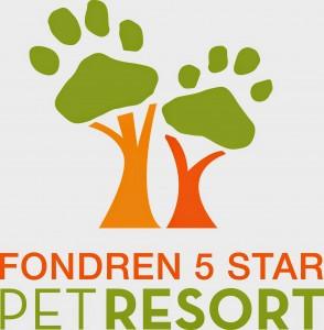 fondren5star_logo_hirez