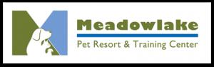 meadow-lake-logo