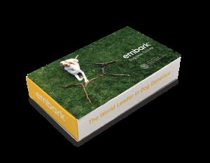 Embark_Dog_DNA_Test_Kit_Packaging