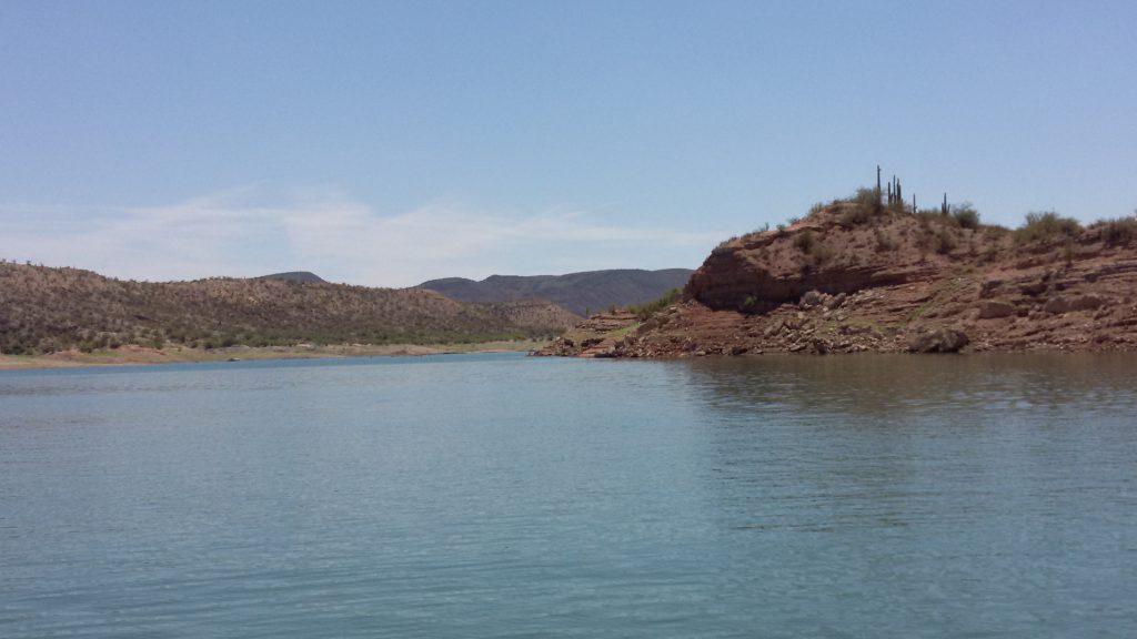 lake-pleasant
