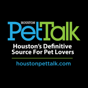 Houston PetTalk