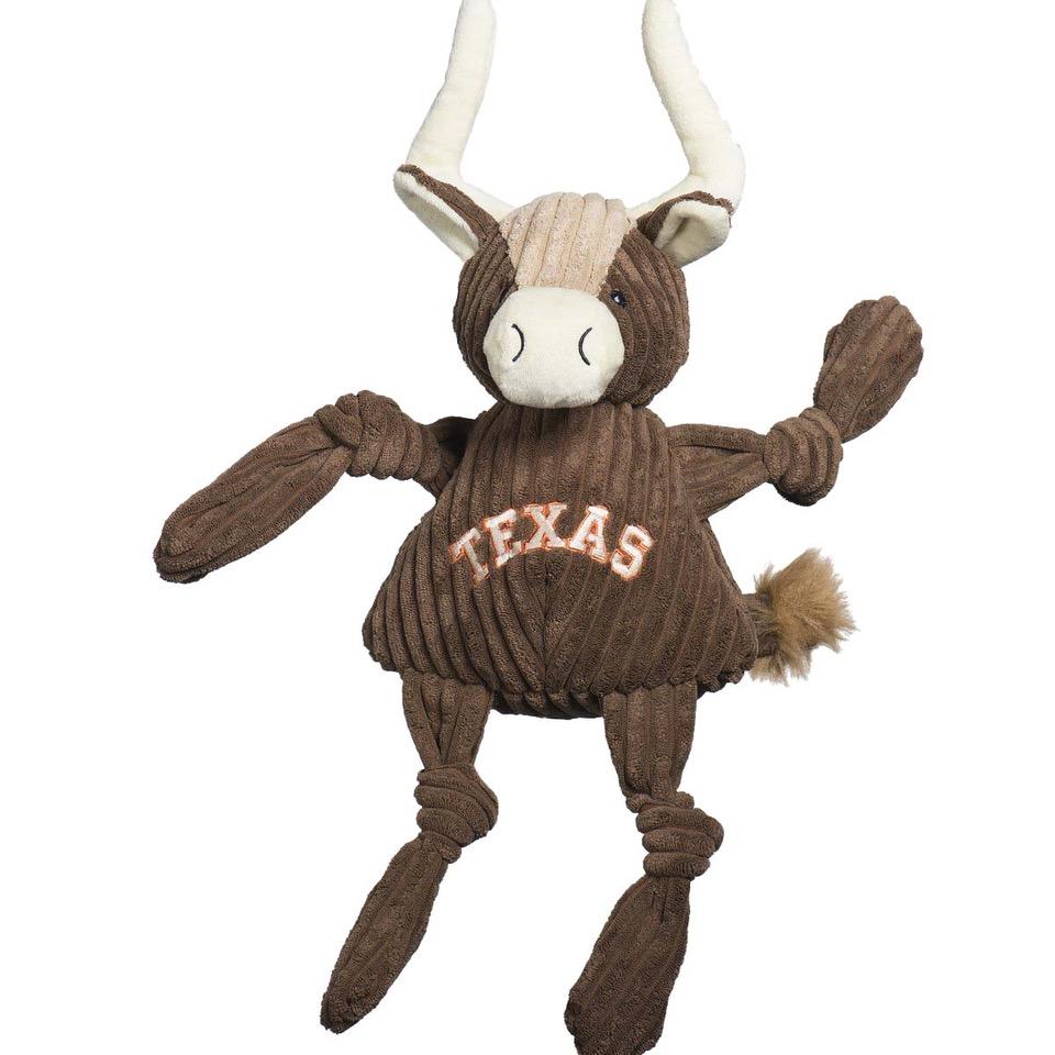Texas Collegiate TOYS!