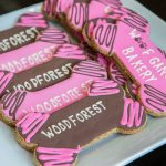 11th Woof Gang Bakery Store Opens